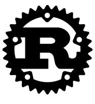 Rust Berlin