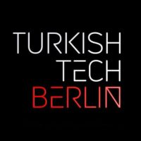 Turkish Tech Berlin